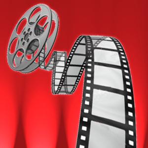 filmek