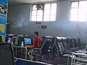 china-internet-cafe-turpan-300x225