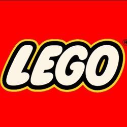 lego-250x250