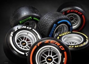 Részletes jelentést kér a FIA a Pirellitől