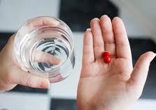 Időskori gyószeres kezelések