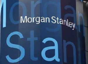 morgan-stanley-300x219