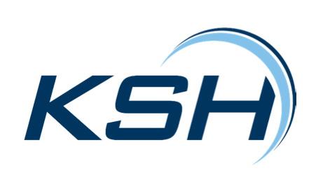 KSH: áprilisban 3,4 százalékkal nőtt a kiskereskedelmi forgalom