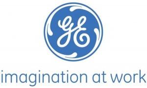 Új üzemcsarnokot épít és bővíti létszámát Fóton a General Electric