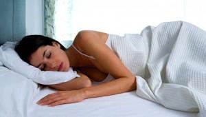 Esti mesék, avagy alvás közbeni testbeszéd
