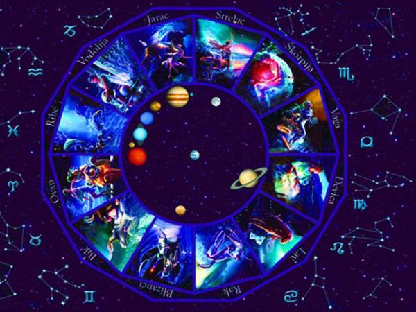 Heti horoszkóp (december 14. – december 20.)