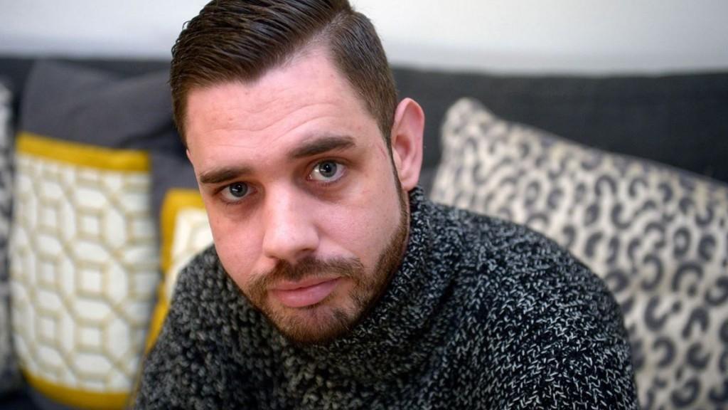 Szívrohamot kapott a 28 éves férfi a túl sok energiaitaltól