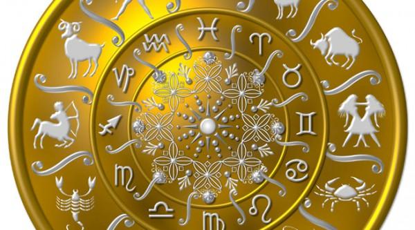 Napi horoszkóp (december 14.)