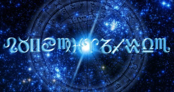 Napi horoszkóp (december 13.)