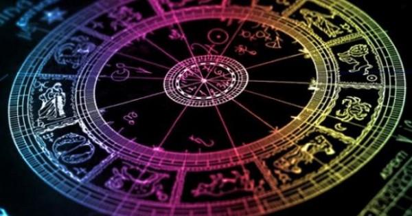 Napi horoszkóp (december 15.)