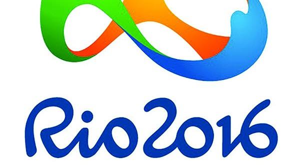 rio-20161