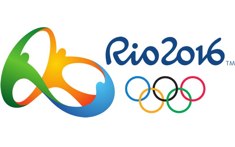 rio-20162