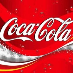 Rákkeltő a Coca-Cola, ezért változtatnak a receptjén