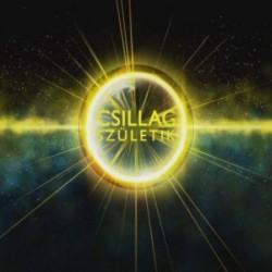 Csillag Születik 2012 – 2. válogatás