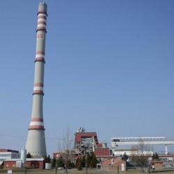 Bezár az ország egyik legnagyobb erőműve