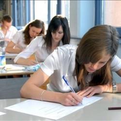 Jövőre tízezrek bukhatnak meg az érettségin