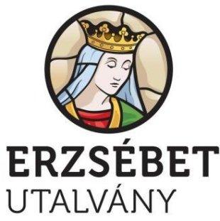 Erzsébet-utalvány