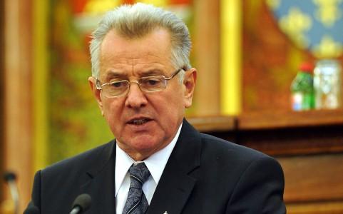 Schmitt Pál