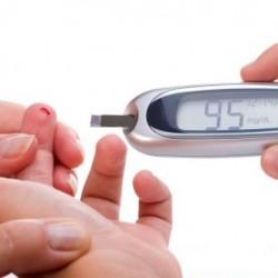 Diétára fogják a cukorbetegeket