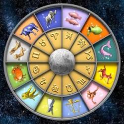 Horoszkóp 2012. Április 16 - 22.