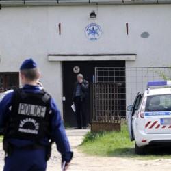 Kivégzésszerű mészárlás volt soproni kettős gyilkosság