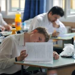 Német érettségi 2012.