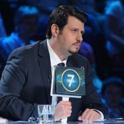 Puzsér Róbertnek nem dirigál az RTL Klub