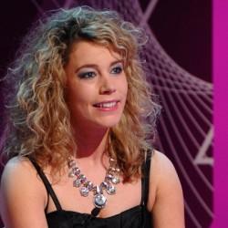 VV Éva csalással vádolja az RTL Klubot