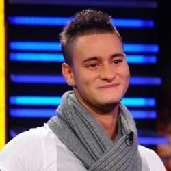 Cristofeltől 5 milliót követel az RTL Klub