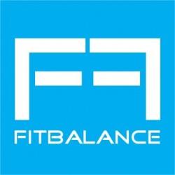 Fitbalance Aréna – 2012.
