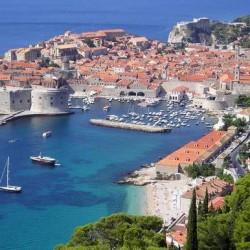 Utazási ajánlatok: Horvátország