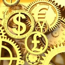 Az EU-ban is lesz tranzakciós adó?