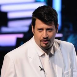 Az RTL Klub retteghet, mert Puzsér Róbert kitálal