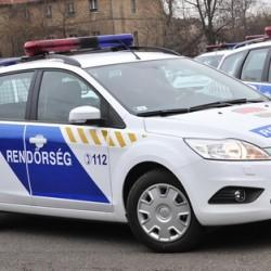 Csalássorozat miatt nyomoznak a rendőrségen