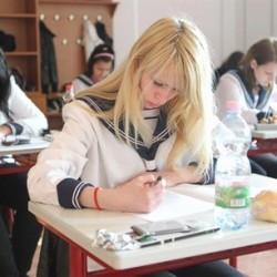 Történelem érettségi 2012: Trianon, EU és Rákosi-viccek