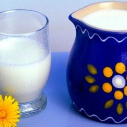 A hipermarketek ígérete: csak magyar tejet és magyar trappistát árulnak