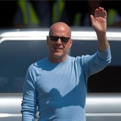 Bruce Willis 12,7 milliót fizetett a Hősök teréért