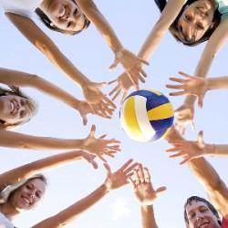 Európa Sport és Egészség Napja – 2012. június 3.