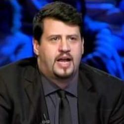 Puzsér Róbert a Csillag Születik győztesét alázta