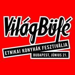 Világbüfé Fesztivál – 2012.