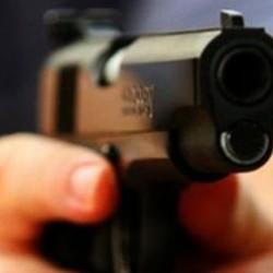 Rendőr gyilkolt Balatonfüreden