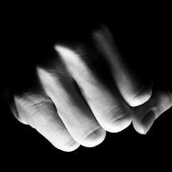 Megvertek egy cigányfiút – A rendőrmaffia-ügy miatt az NNI nyomoz