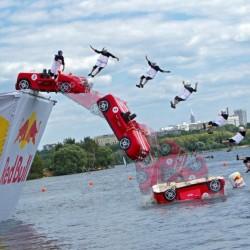 3. Red Bull Röpnap – 2012.