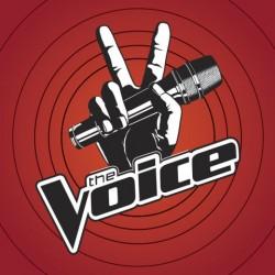 The Voice – Magyarország Hangja vs. X-faktor 2012