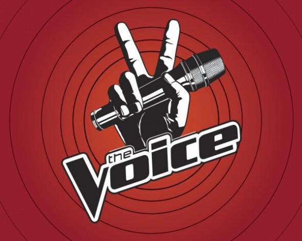 The Voice - Légy Magyarország Hangja