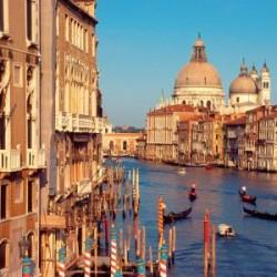 Utazási ajánlatok: Olaszország