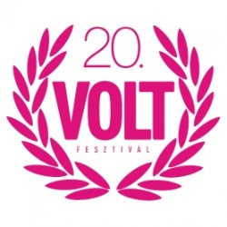 Nem kapott engedélyt a VOLT Fesztivál