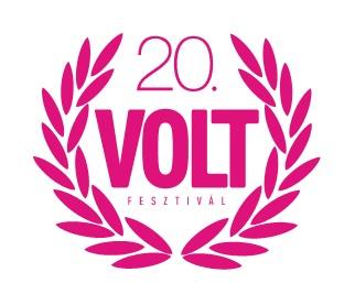 VOLT Fesztivál