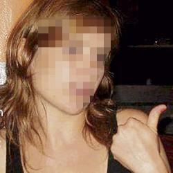 Meghalt Bándy Kata – megtalálták a holttestét