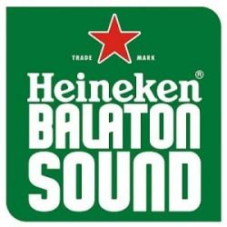 Heineken Balaton Sound – 2012.